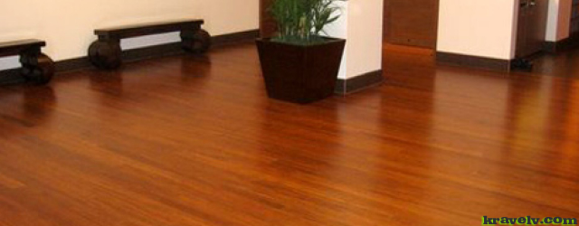 bamboo flooring nsw