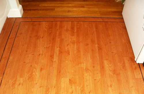 Vinyl Plank Flooring: Pro's and Con's