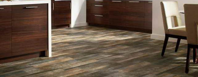Vinyl Plank Flooring Pros And Cons ...
