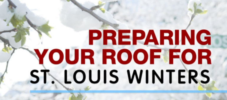 preparing your roof for st louis winters1