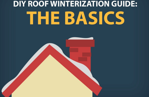 winterization guide 1