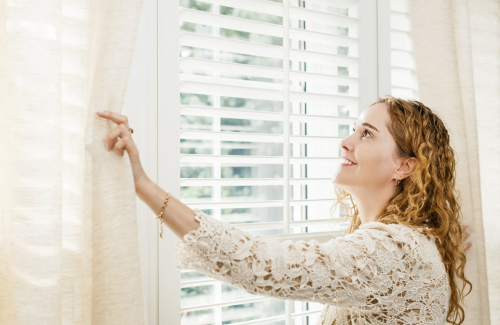 is it time to replace your windows 2
