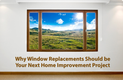 window replacements 1