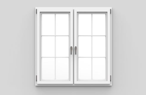 casement windows 1