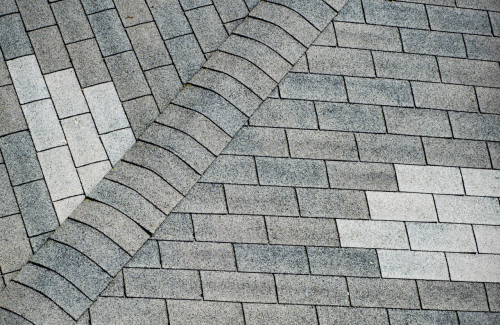 Roof Repair Vs Roof Replacement Questions To Ask