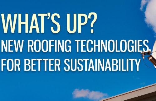 roofing technologies 1