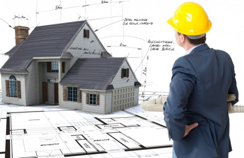 How to easily increase your house 39 s value kravelv for How to increase your home value