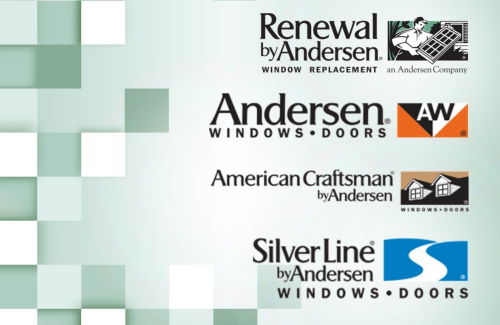 Get To Know The Brand Andersen Corporation Kravelv