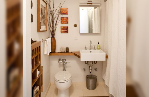small bathroom 3
