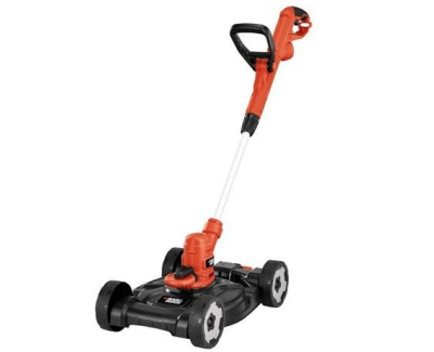 Black & Decker MTE912