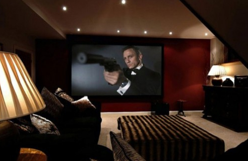 best home theater audio system 2