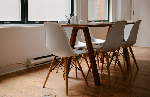 hints on picking a dining room furniture 4