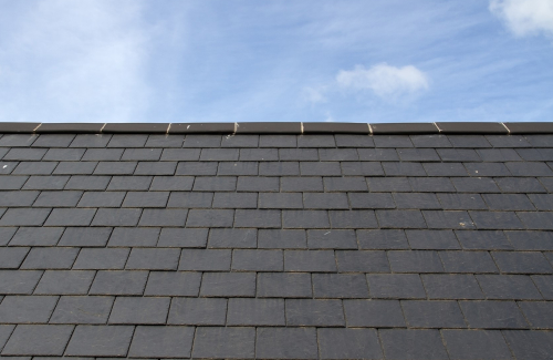 introduction to slate roofing 2