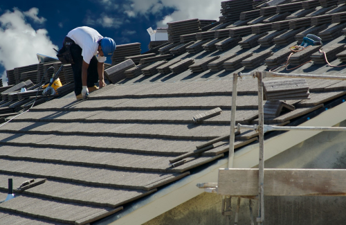 introduction to slate roofing 5