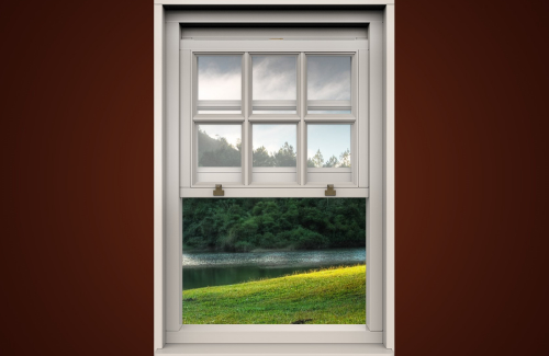 myths and facts about double hung windows 2