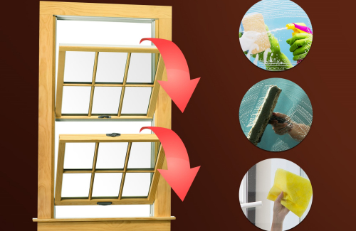 myths and facts about double hung windows 4