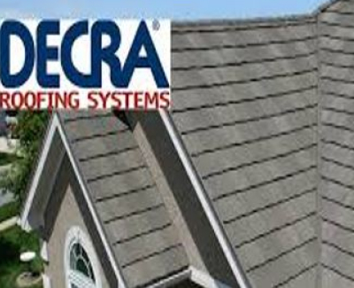 stone coated steel roofing system 1c