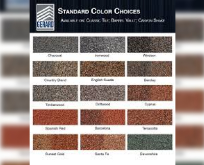 stone coated steel roofing system 3a