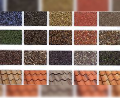 stone coated steel roofing system 3b