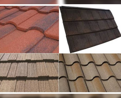 stone coated steel roofing system 6