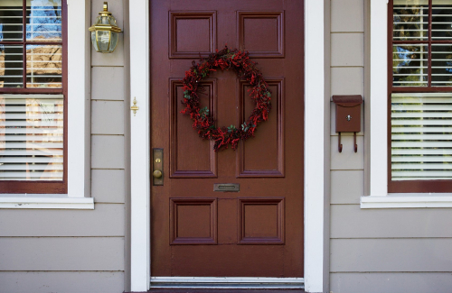 why you should have fiberglass doors 2