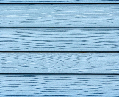 Energy Efficiency and Siding 3