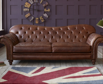 Finding the right sofa 2