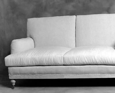 Finding the right sofa 3