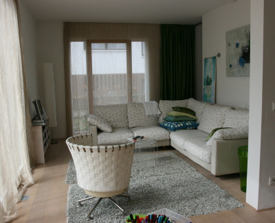 Ways to Maximize your Room Design with Carpets 6