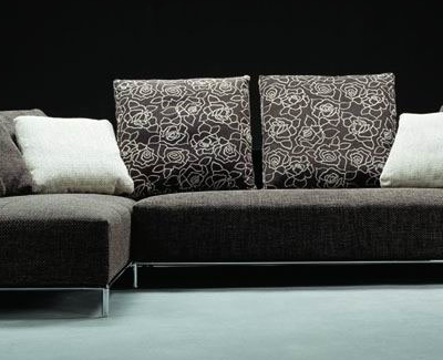 finding the right sofa 1