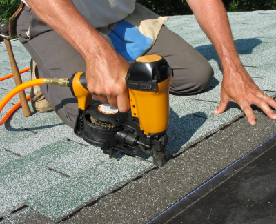 proactive vs reactive roofing 5