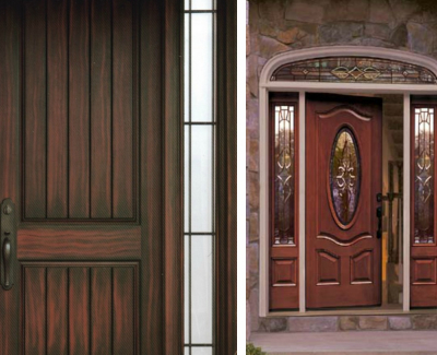 how to choose your dream door 3