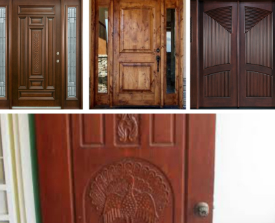 how to choose your dream door 4