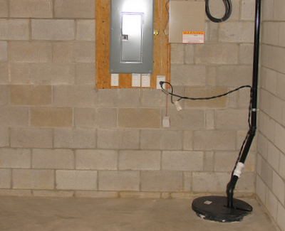 sump pumps 3