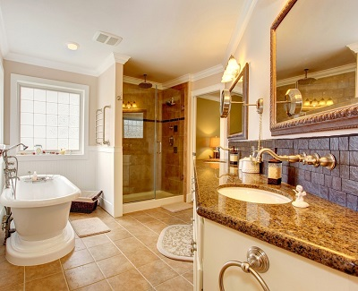 Guide to Essential Bathroom Accessories2