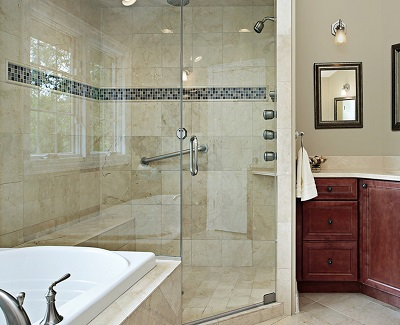 Guide to Essential Bathroom Accessories3