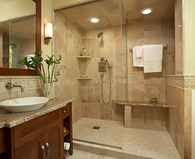 Captivating Low Budget Ideas To Redesign Your Bathroom 1