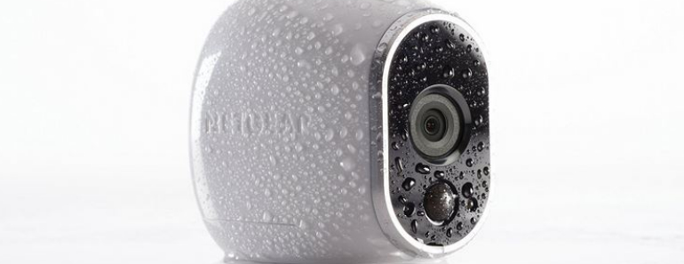 best_home_security_camera