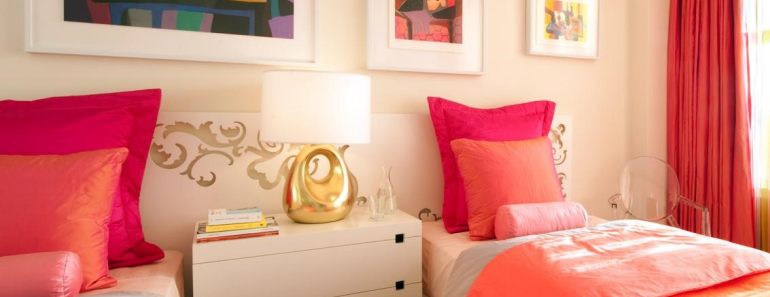 cute room ideas for teenage girls