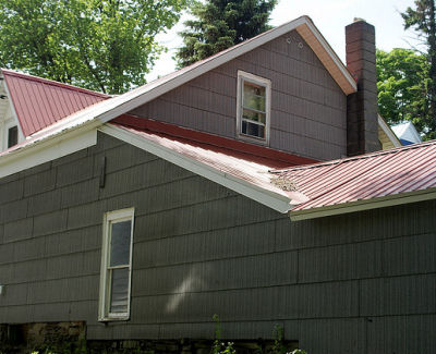 metal roofing - thing to consider3
