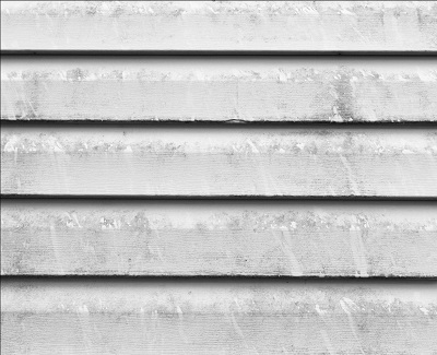 things that ruin your siding2