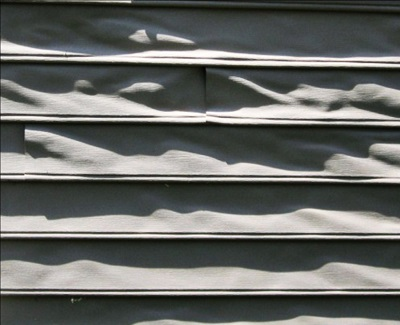 things that ruin your siding3