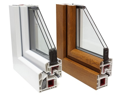 A Guide to Window Glass2