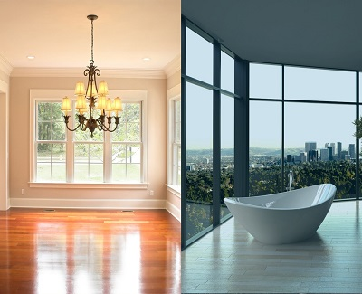 A Guide to Window Glass3