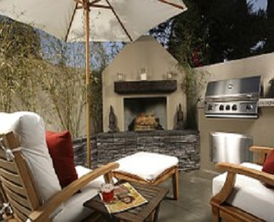A guide through fiery outdoor accessories2