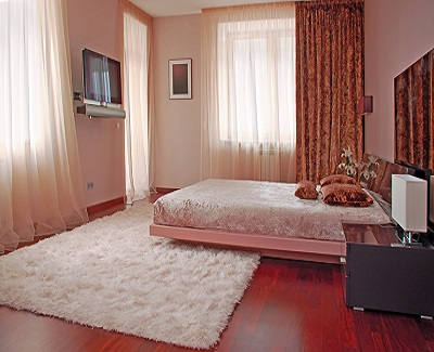 Adding Style to the Bedroom2