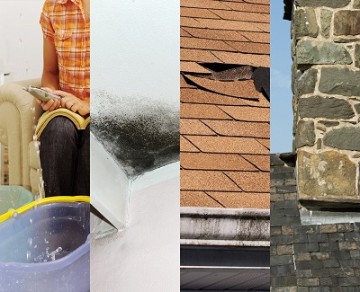 How Often Should You Get Your Roof Checked2