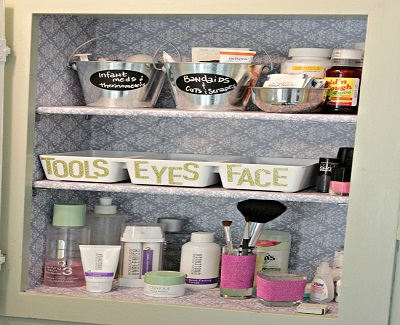 Medicine Cabinets Must-Haves1