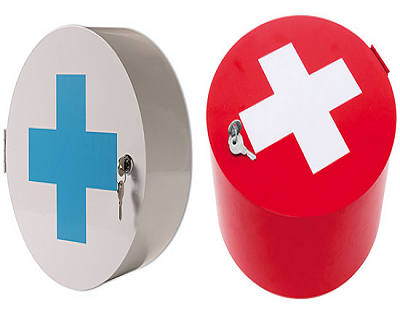 Medicine Cabinets Must-Haves4