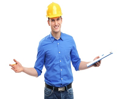 Tips on Home Improvement Help1